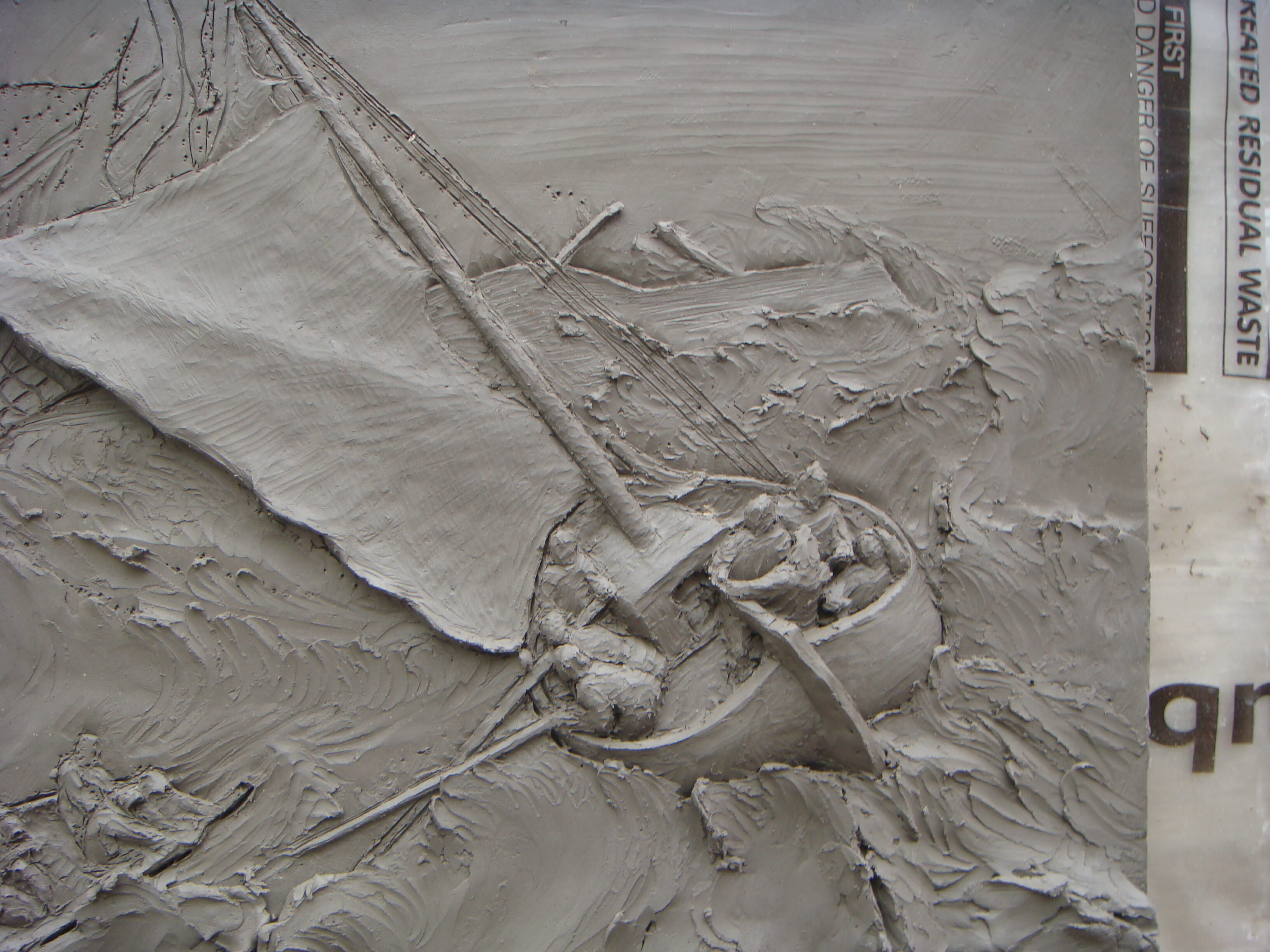Sculpture tom j nicholls sculptor stone carver